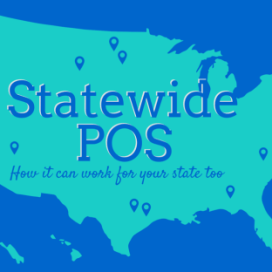 statewide-POS-feature