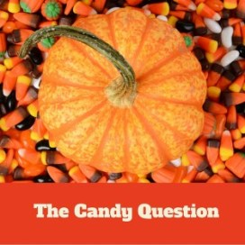 the-candy-question