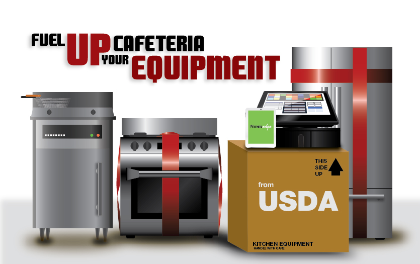 Fuel-Up-Your-Cafeteria-Equipment