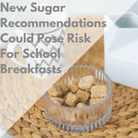 sugar_guidelines_featured