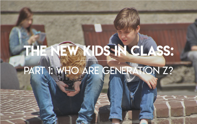 The-New-Kids-In-Class-Part-1---Who-Are-Generation-Z-v2.png