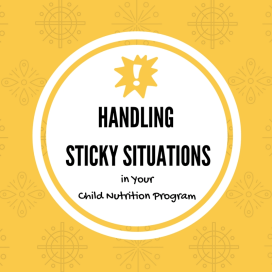handling-sticky-situations