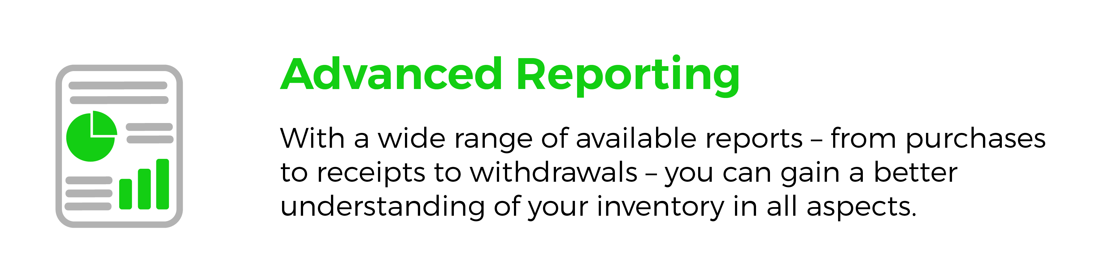 Advanced Reporting-01