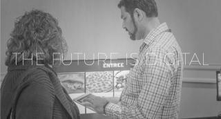 ANC 2017 Future-Is-Digital