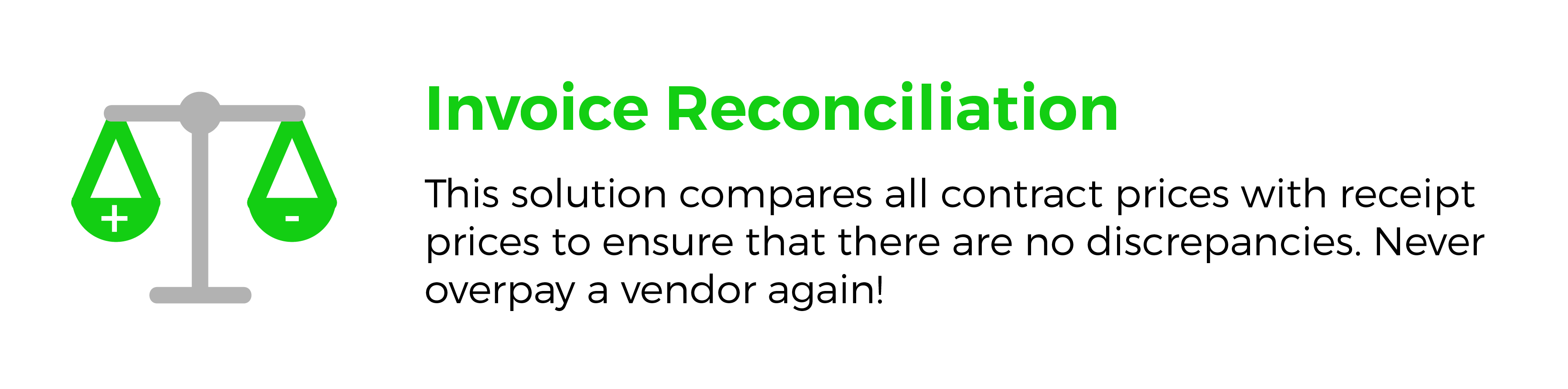 Invoice Reconciliation-01