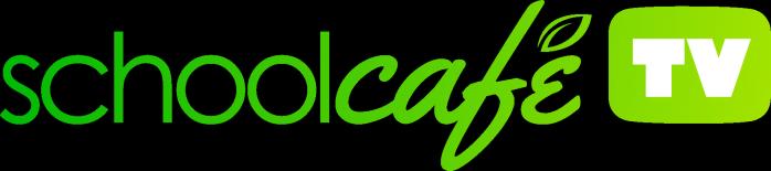 Schoolcafe TV logo