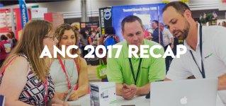 ANC-2017-Recap