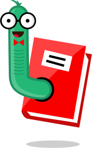 eBook: Inspections 101 (Thank You) - PrimeroEdge