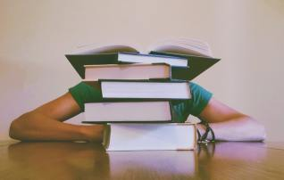 Student Eligibility Updates for 2017 Harib Massu
