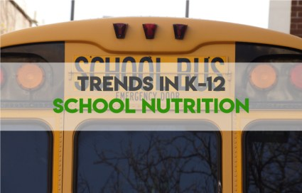 trenks-in-school-nutrition