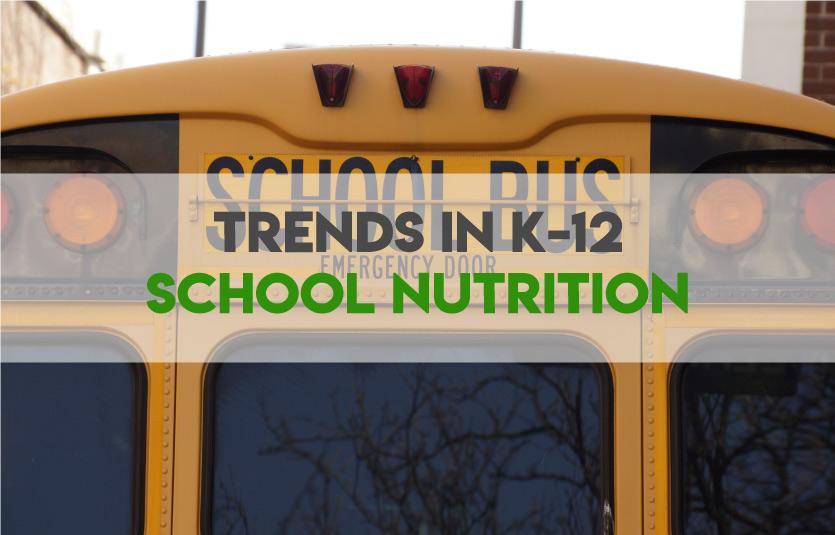trenks-in-school-nutrition