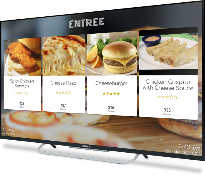 SchoolCafe-TV-screen
