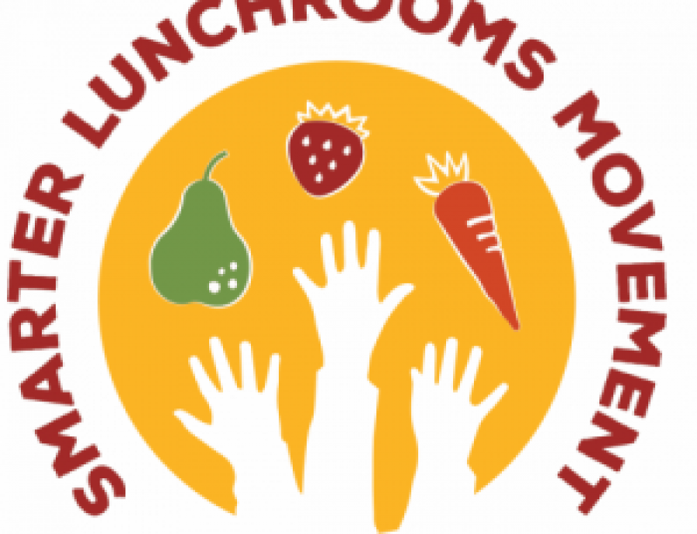 Smarter Lunchroom Movement |01| The Answers to All of Your Questions