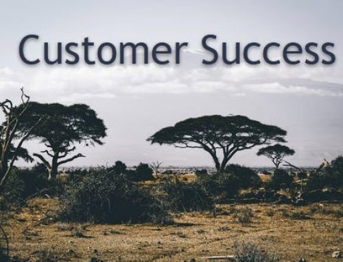 Protected: September 2020 – Customer Success