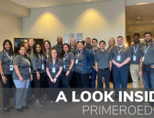 A Look Inside PrimeroEdge: State Division