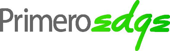 PrimeroEdge Logo