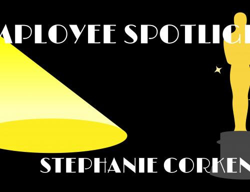 Protected: January 2021 – Employee Spotlight