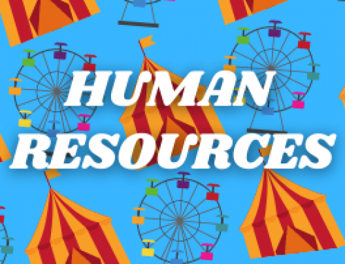 Protected: January 2021 – Human Resources