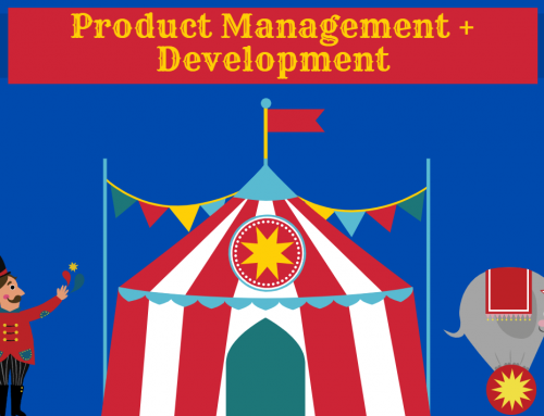 Protected: January 2021 – Product Management & Development