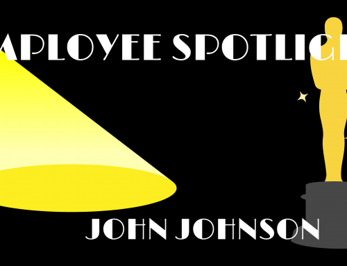 Protected: April 2021 – Employee Spotlight