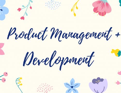 Protected: April 2021 – Product Management & Development