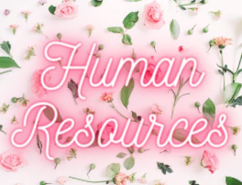 Protected: April 2021 – Human Resources