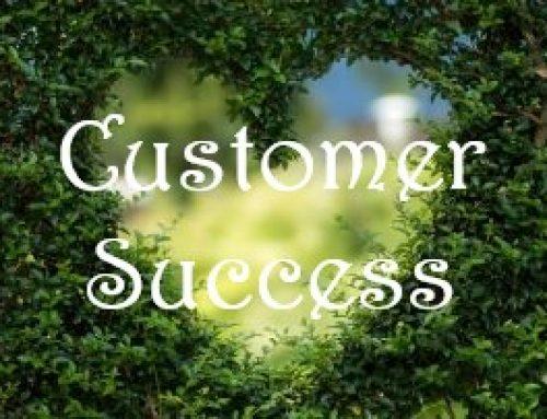 Protected: April 2021 – Customer Success