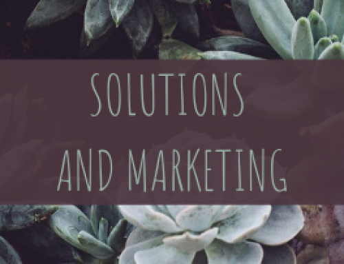 Protected: April 2021 – Solutions & Marketing