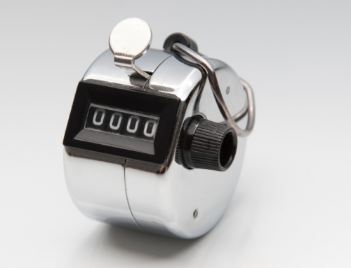 Top 3 Reasons You Shouldn't Use a Clicker Next School Year