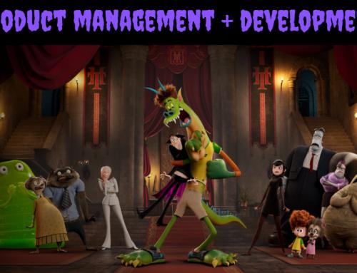 Protected: June 2021 – Product Management & Development