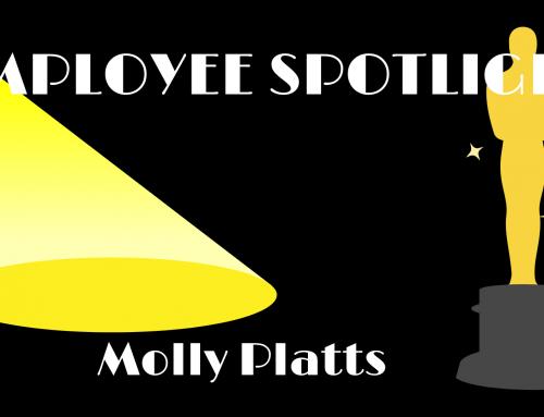 Protected: July 2021 – Employee Spotlight