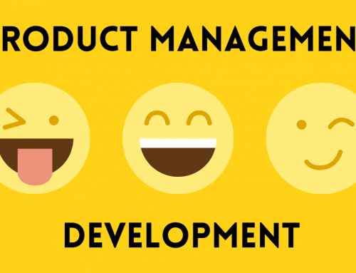 Protected: July 2021 – Product Management & Development