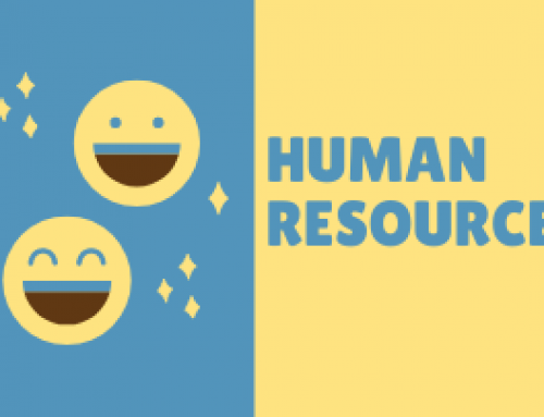 Protected: July 2021 – Human Resources