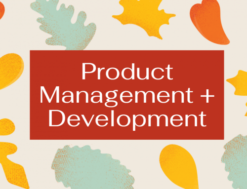 Protected: September 2021 – Product Management & Development