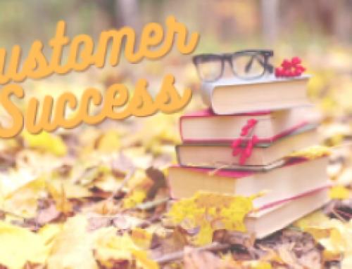 Protected: September 2021 – Customer Success