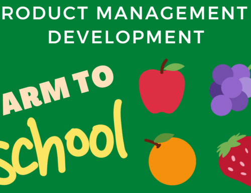 Protected: October 2021 – Product Management & Development