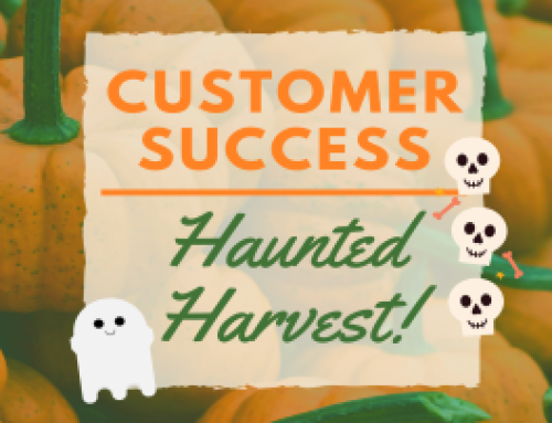 Protected: October 2021 – Customer Success