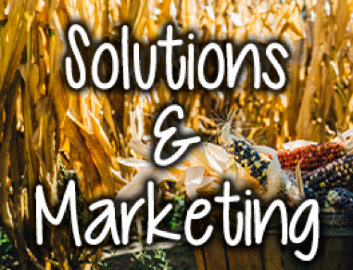 Protected: October 2021 – Solutions & Marketing