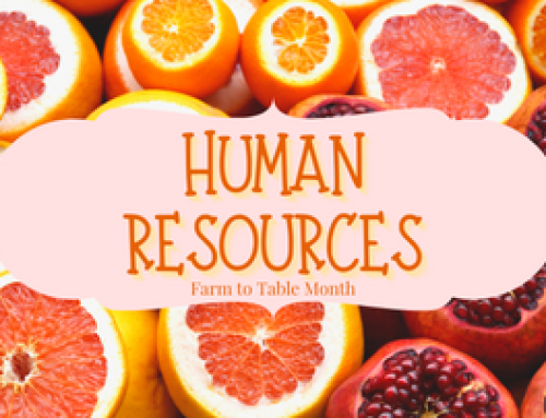 Protected: October 2021 – Human Resources